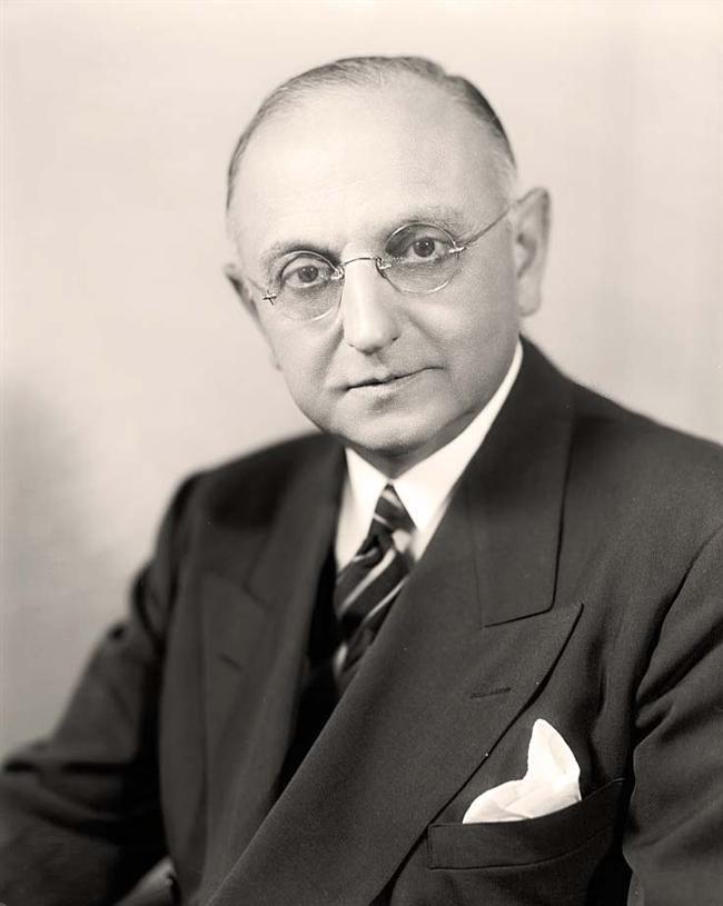 Buchman-Frank-Dr